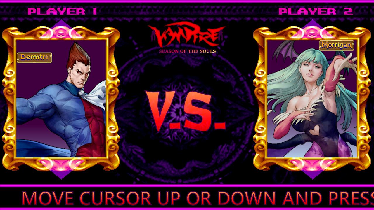 Vampire:  Season of the Souls full game WIP Y4m4-HsujMYsG0PlyNTInLYHHalizQqOBK3A4qY5tbswWqvbFvFeOcyJxDlprRDeyRDuXvgIgMq9mzFD6gU7gTvNpA9p6p6lpvr1xtsqzyaW6fsMHn0bD9BHWFAhDvjspNiFz2TamT6sIaP24XEBnZPwB93Lo1qeuUDPvAl6wacsjwqryVFobteFMaq_HxGys7mv97Qi-wQvP7wnxRn64jcqQ?width=1280&height=720&cropmode=none